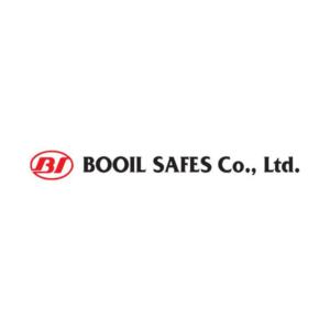 Booilsafe_Logo