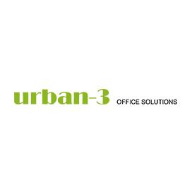 Urban 3 Services