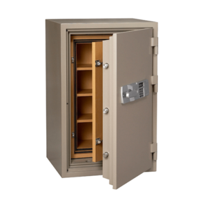 Urban3_Products_Booilsafe_BDS-T1000_FrontView_600px_001