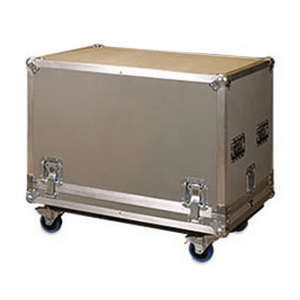 Urban3_Products_Garner_CASE-DDM_15E_FrontView_600px_001