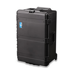 Urban3_Products_Garner_CASE-PD5E_FrontView_600px_001