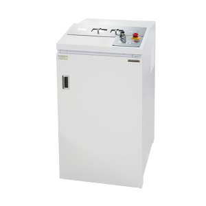 Urban3_Products_Kostal_KS-13120HD-LD_ FrontView_600px_001
