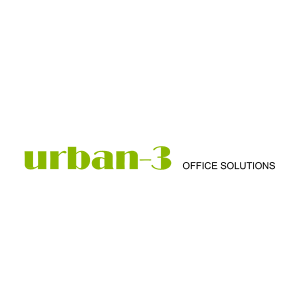 Urban3_Products_LogoOnly_600px_001