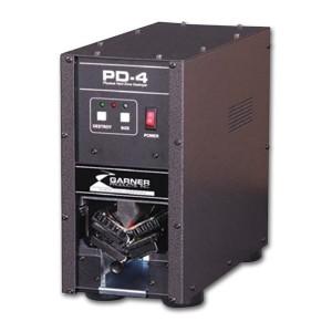 PD-4E