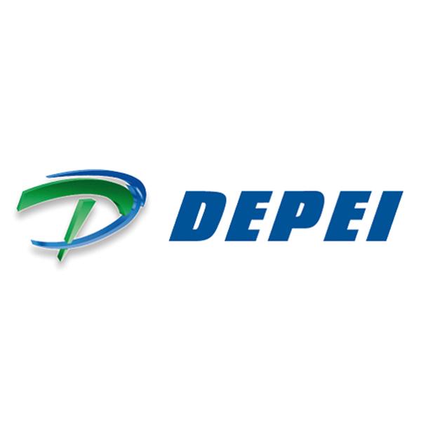 Depei